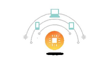 Anpec芯片具有业界领先的直流/直流解决方案