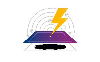 Anpec茂达帮助您革新电源设计并使其与众不同