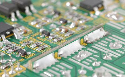 Anpec针对笔记本电脑市场推出新的转换器芯片