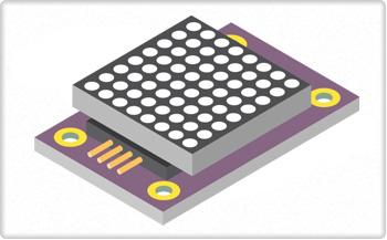 电压基准芯片